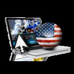 Online bookies