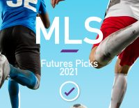 mls futures picks