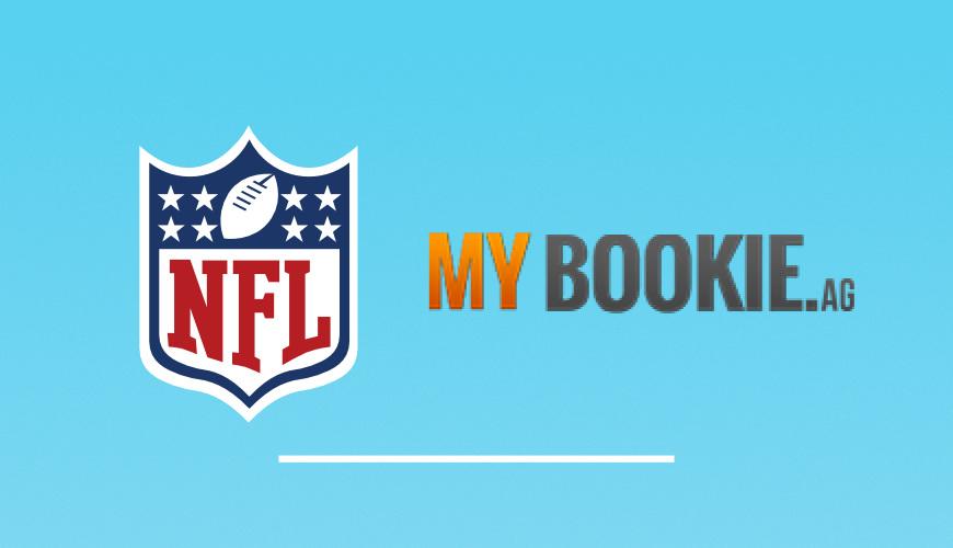 MyBookie Special