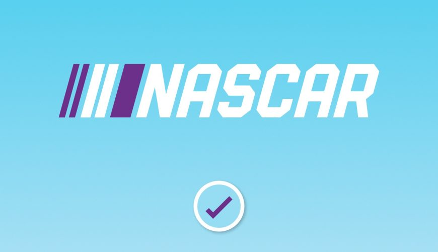 NASCAR Picks