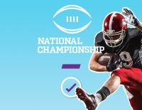national championship picks