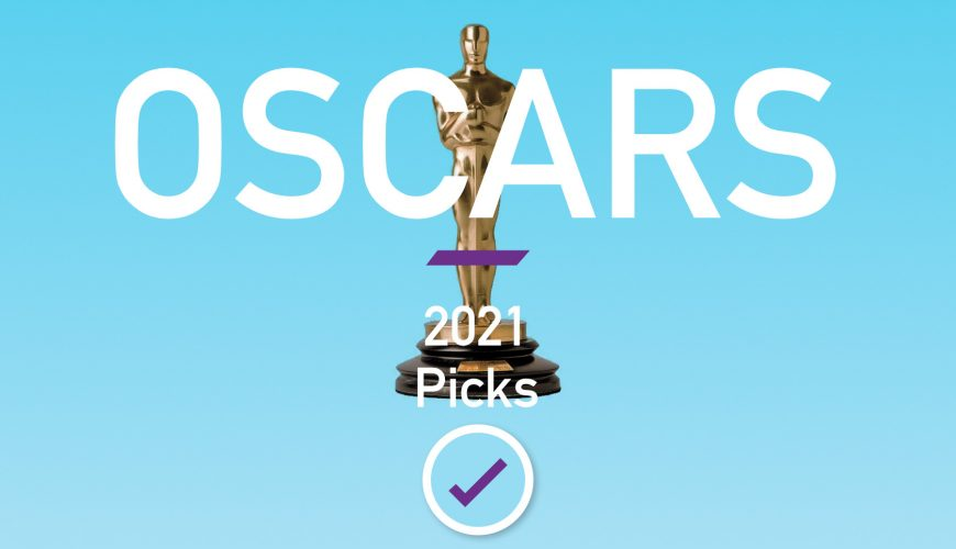 oscars 2021 picks