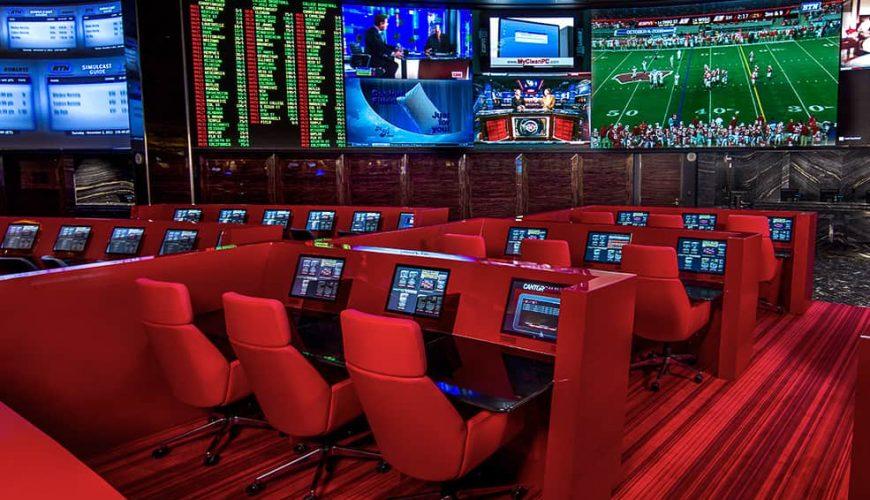 Casino Venetian Bonus And Review For Canada 2017
