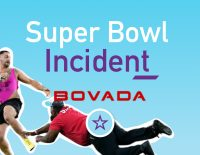 Super Bowl Incident