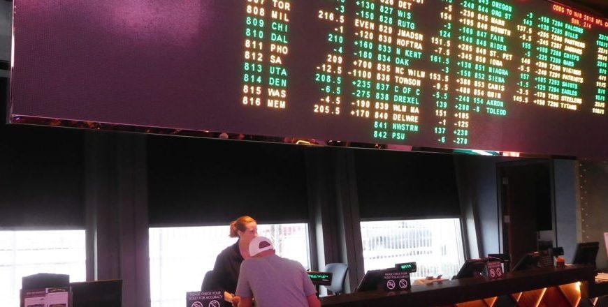 Cg technology sports betting matched betting calculators