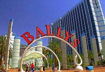 Bally's Sportsbook Review