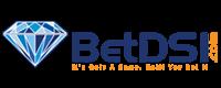 BetDSI-logo
