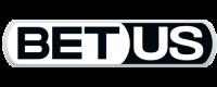 BetUS-logo