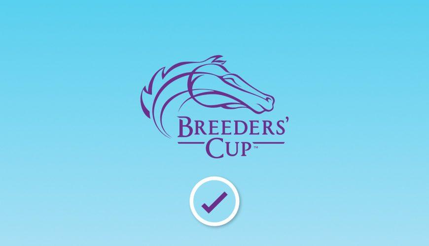 prekness cup picks