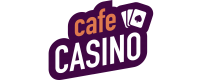 Cafe Casino (US, Casino)-logo
