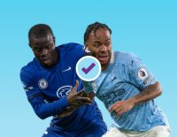 chelsea vs manchester city betting picks