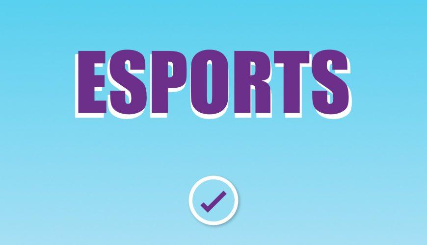 esports thumbnail pick