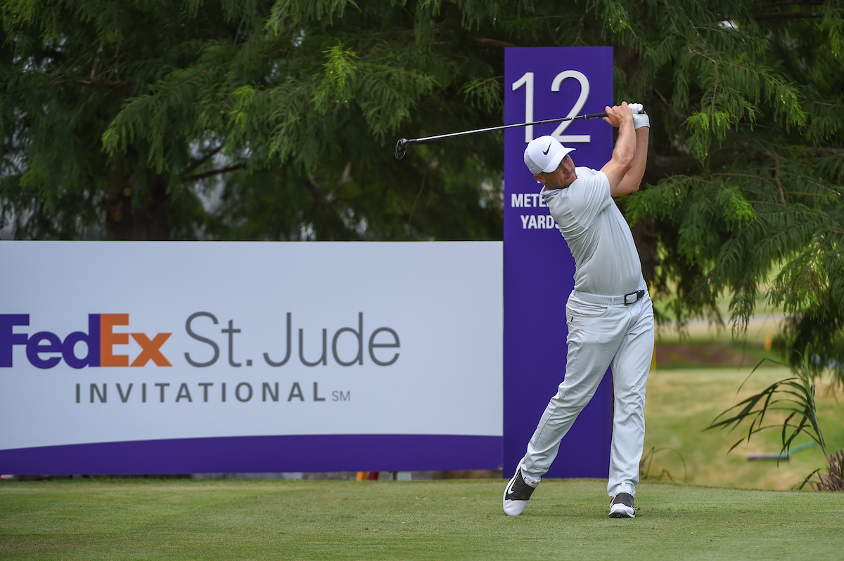 Fedex cup betting odds what gives bitcoins value history