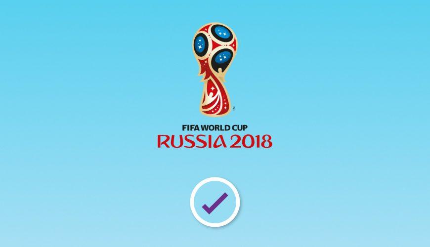world cup 2018 picks