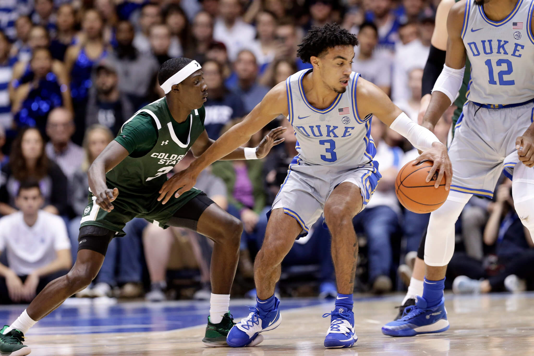 NCAA Basketball Final Four Odds