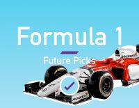 formula 1 future picks