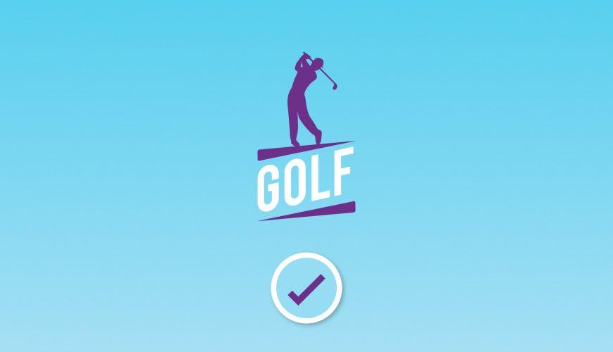 golf picks