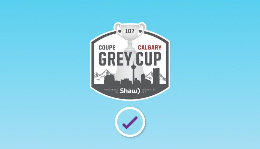 grey cups picks
