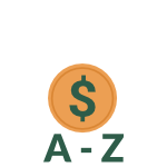 A Complete A-Z Betting Glossary