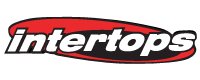 Intertops (US, Casino)-logo