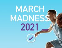 march madness 2021 picks