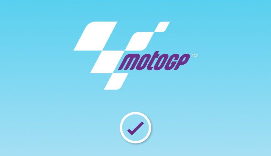 motoGP picks