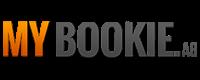 MyBookie-logo