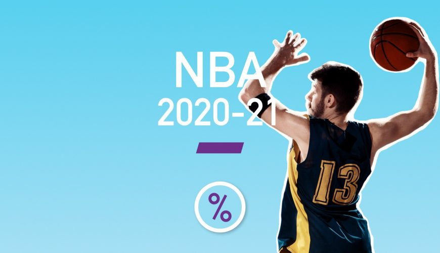 nba 2020-21