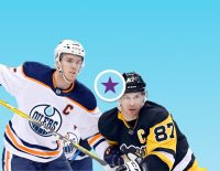 nhl betting updates