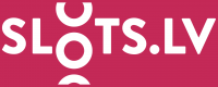 Slots.lv (US, Casino)-logo