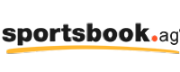 Sportsbook-logo