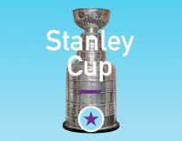 stanley cup buzz