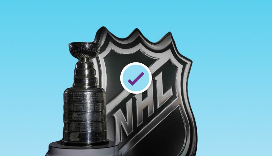 stanley cup picks and analysis