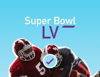super bowl lv picks