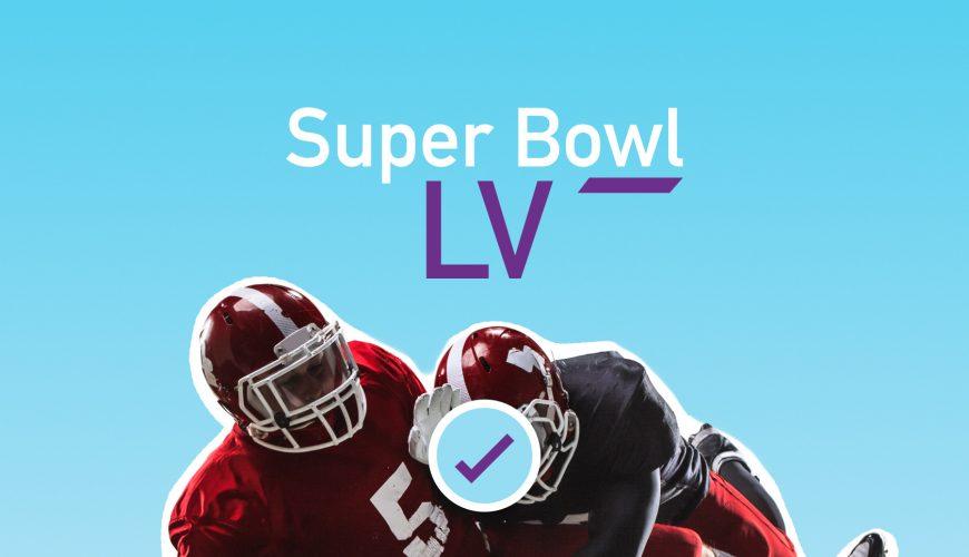 super bowl lv picks
