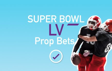 Vegas online nfl betting betting calculator odds checker