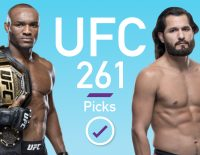 ufc 261 bettig picks