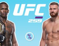 ufc 259 betting picks
