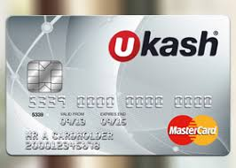 Betting sites ukash balance premier sports betting rules and regulations