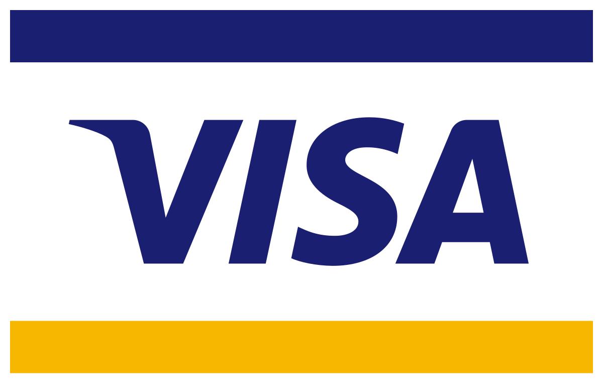 Visa Betting Sites