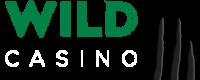 Wild Casino (US, Casino)-logo
