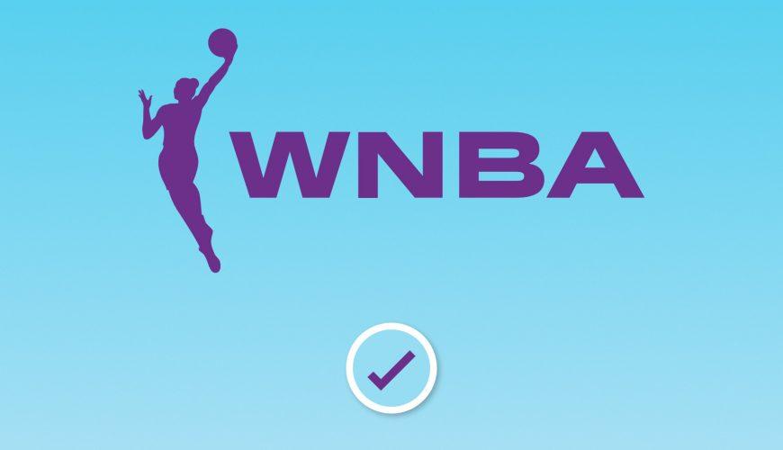 wnba picks